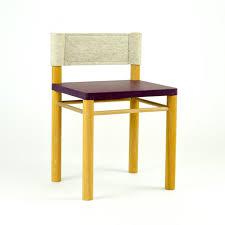 Chair Clément
